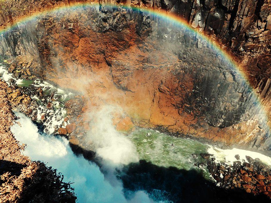 Victoria-Falls-23