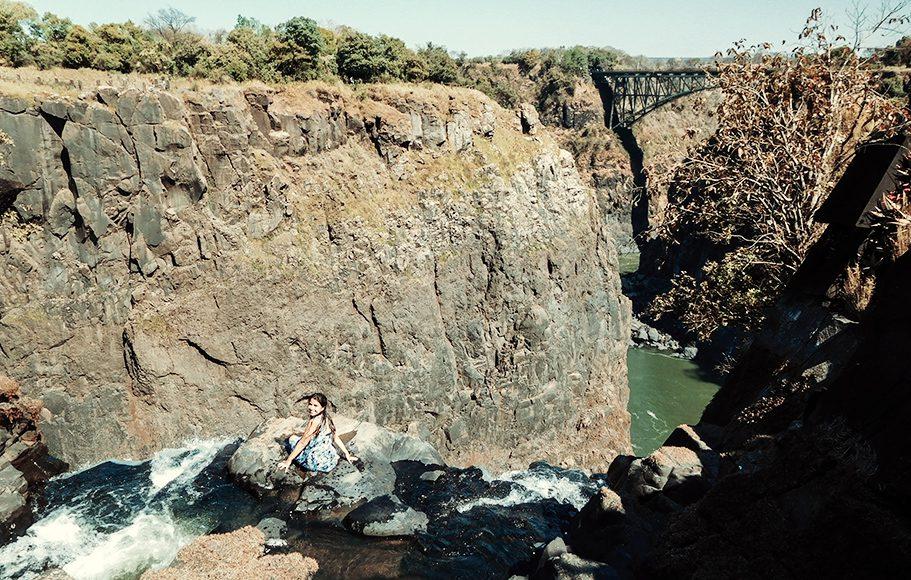 Victoria-Falls-35