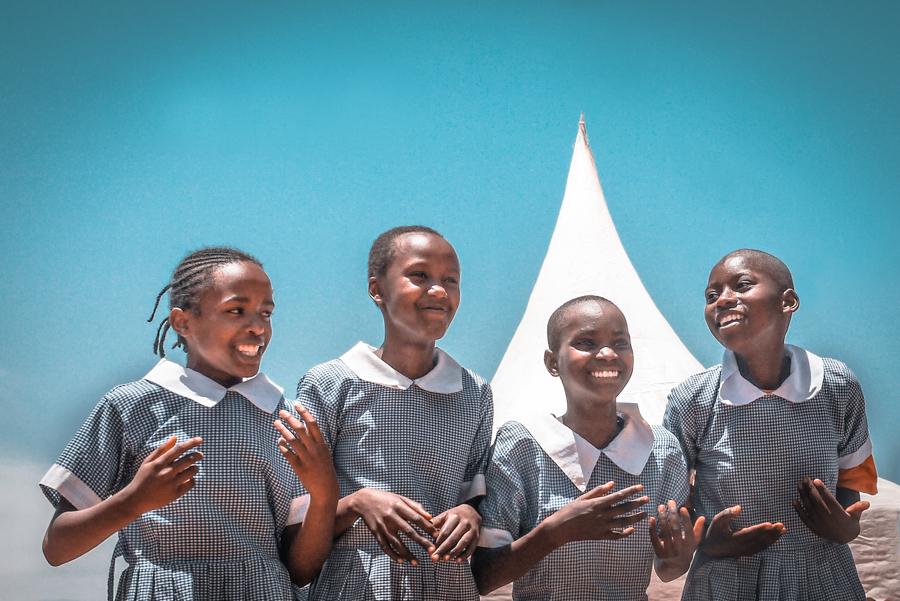 Kenyan Slang-1