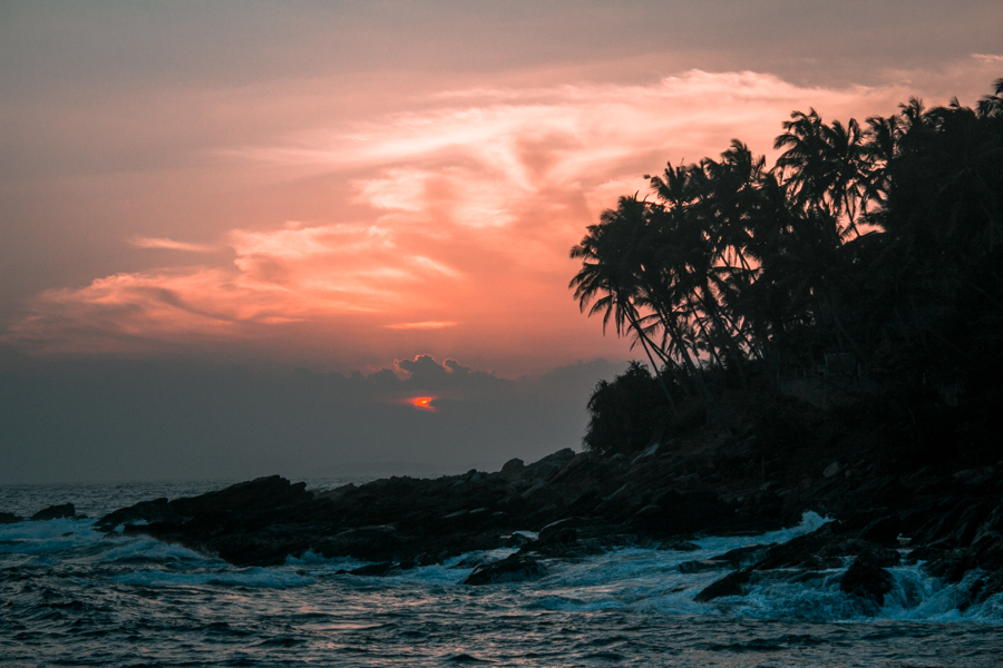 Pictures To Inspire You To Visit Sri Lanka-1-39