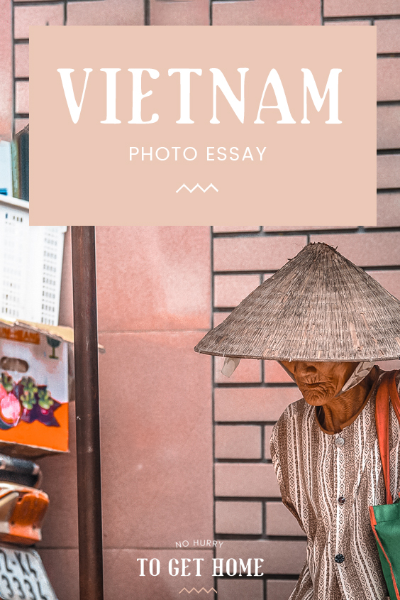 A visual diary of Vietnam (La Gi and Sapa) to inspire you to travel to this stunning country in Southeast Asia.