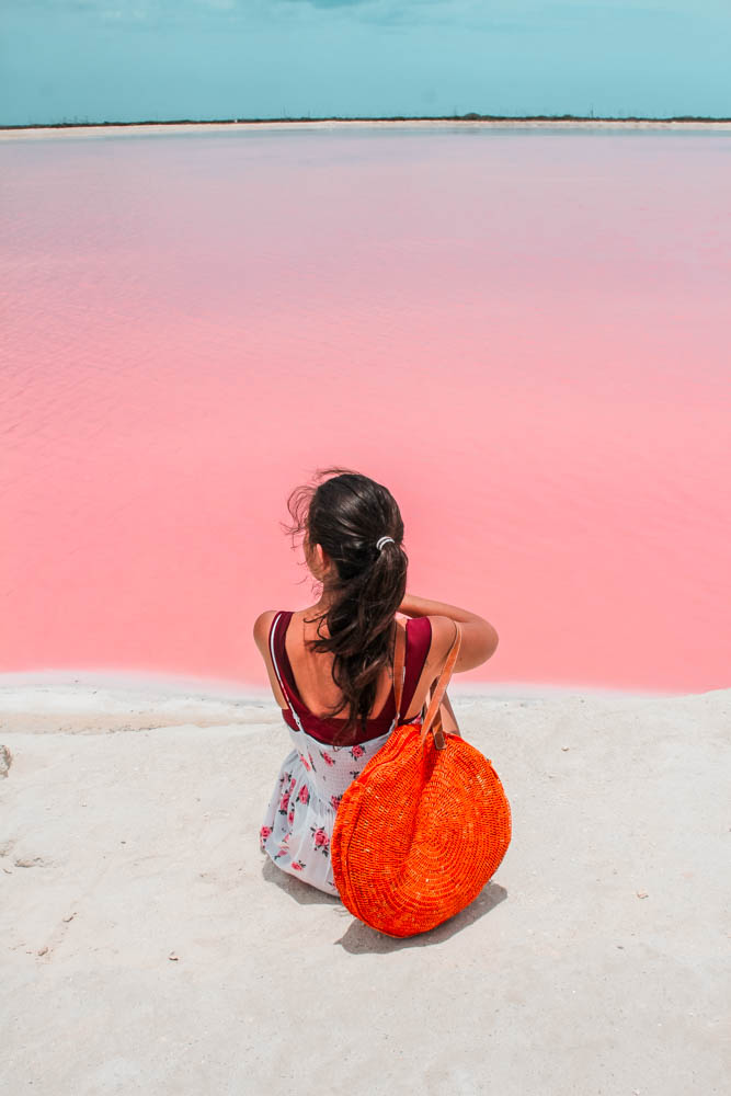 Every question you might have about visiting Las Coloradas, answered