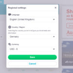 My trick to find cheap flights is just changing the country on Skyscanner!