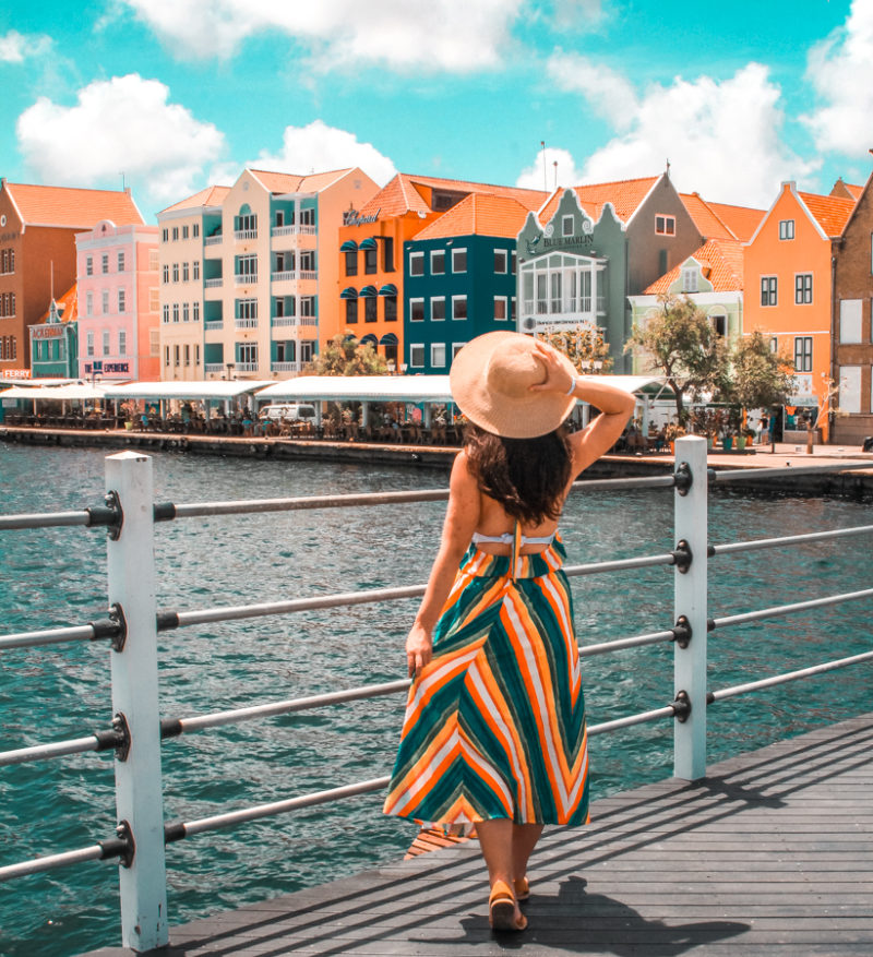What to pack for Curacao-8669