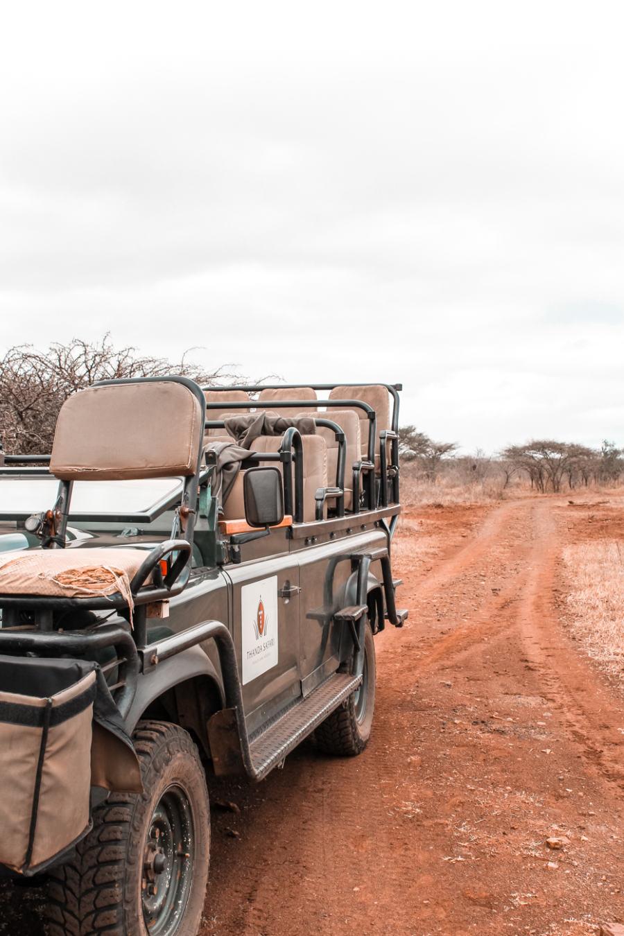 Thanda Safari Review-5784