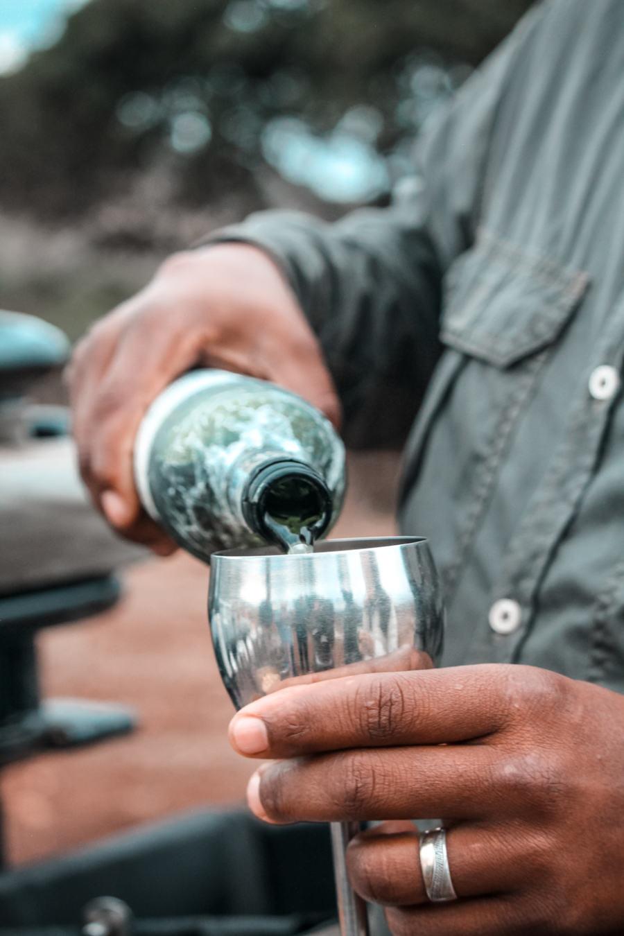 Thanda Safari Review-6149