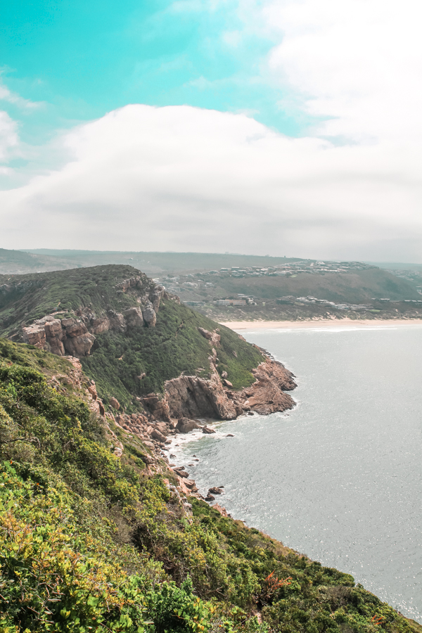 Things to do in Plettenberg Bay South Africa Garden Route