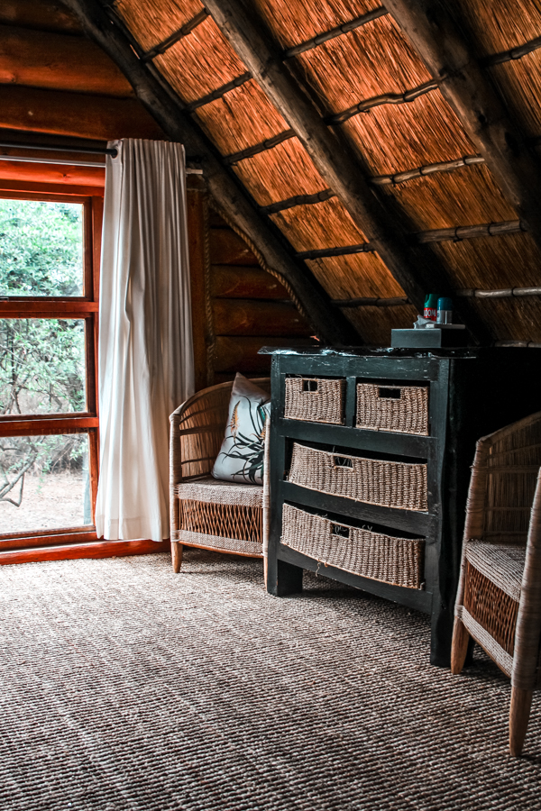 Game Reserves in KZN South Africa - Rhino River Lodge Review - Game Drives-86