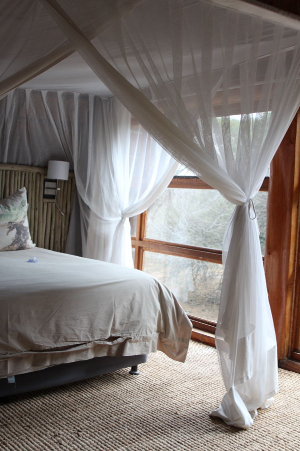 Game Reserves in KZN South Africa - Rhino River Lodge Review - Property-2