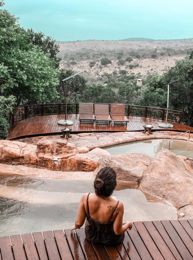Thanda Game Reserve Getaway-10