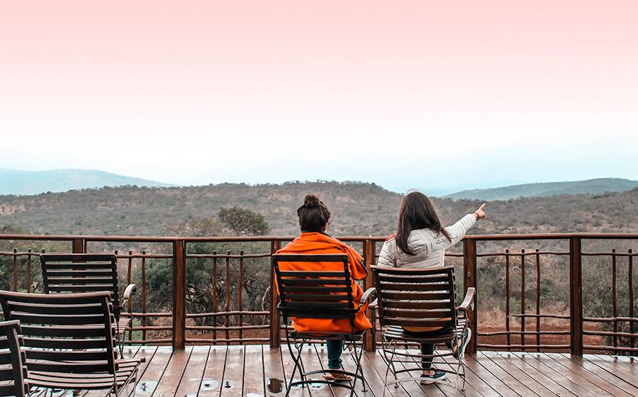 Thanda Game Reserve Getaway-19