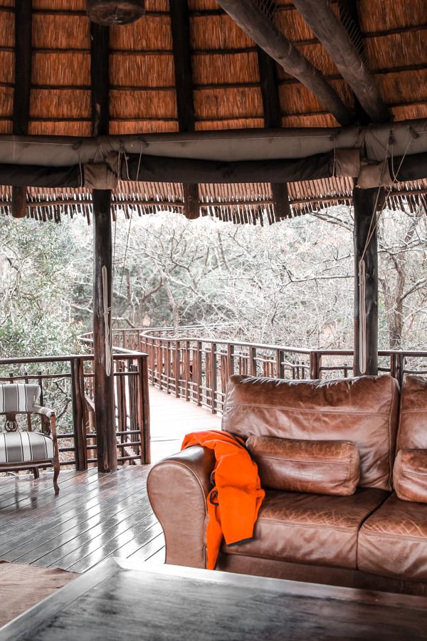 Thanda Game Reserve Getaway-2