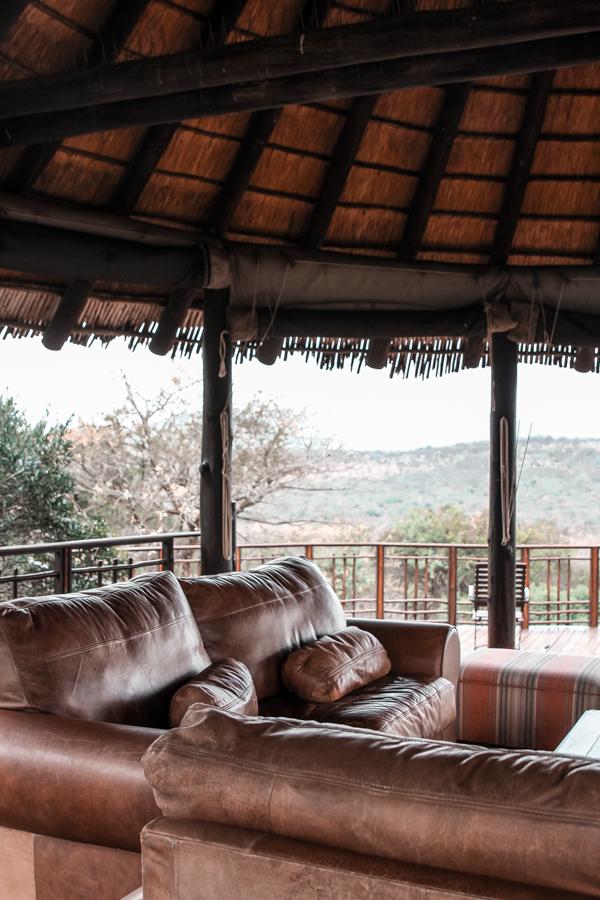 Thanda Game Reserve Getaway-3