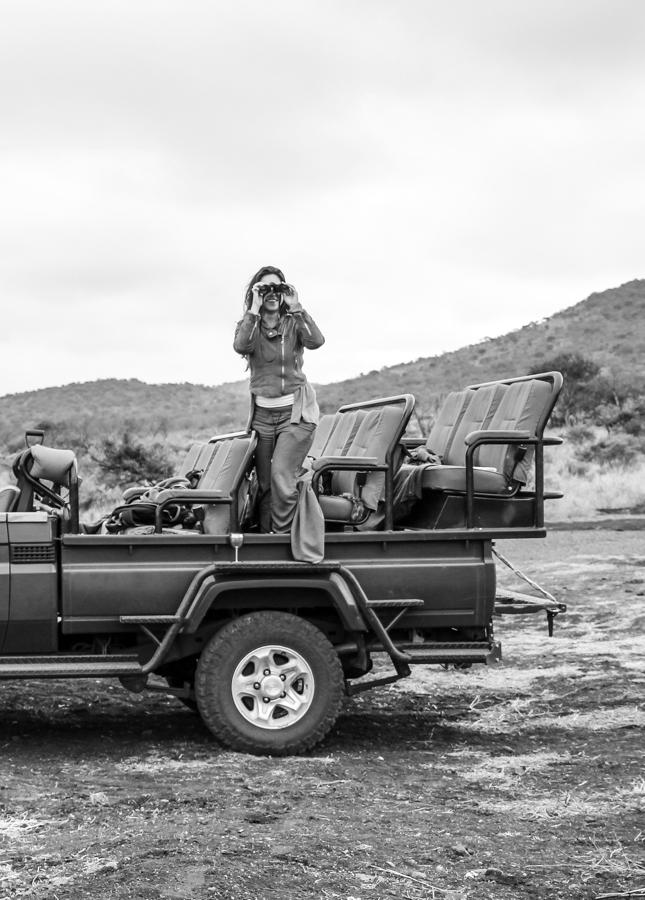 Thanda Game Reserve Getaway-30