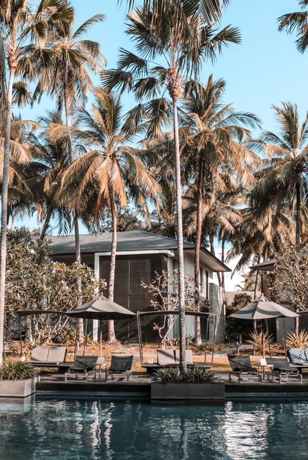 Twinpalms Phuket-19