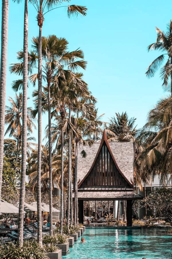 Twinpalms Phuket-36