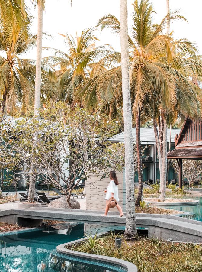 Twinpalms Phuket-8