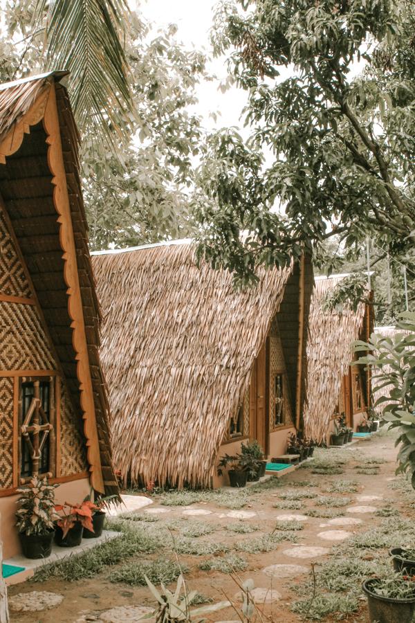 Sumatra Vibes Eco Stay